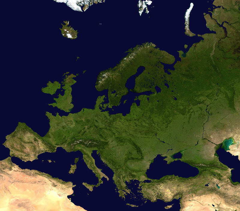 europe-carte-geographie