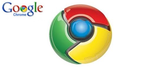 google-chrome-theme-creator