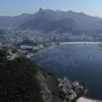plus-grande-photo-du-monde-rio