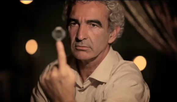 raymond-domenech-poker-video