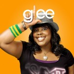 wallpaper-glee-amber-riley-mercedes-jones