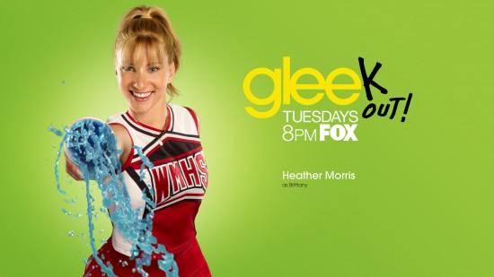 wallpaper-glee-heatger-morris-brittany