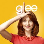 wallpaper-glee-jayma-mays-emma-pillsbury