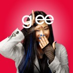 wallpaper-glee-jenna-ushkowitz-tina-cohen-chang
