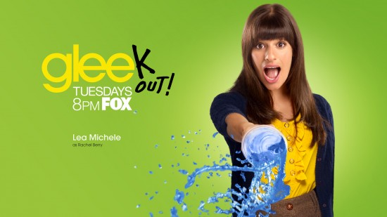 wallpaper-glee-lea-michele-rachel-berry