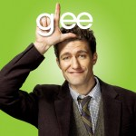wallpaper-glee-matthew-morrison-will-schuester