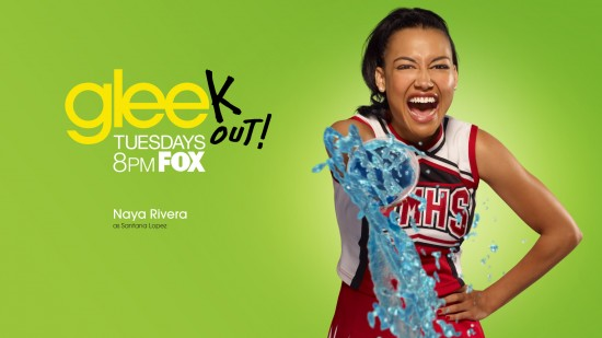 wallpaper-glee-naya-rivera-santana-lopez