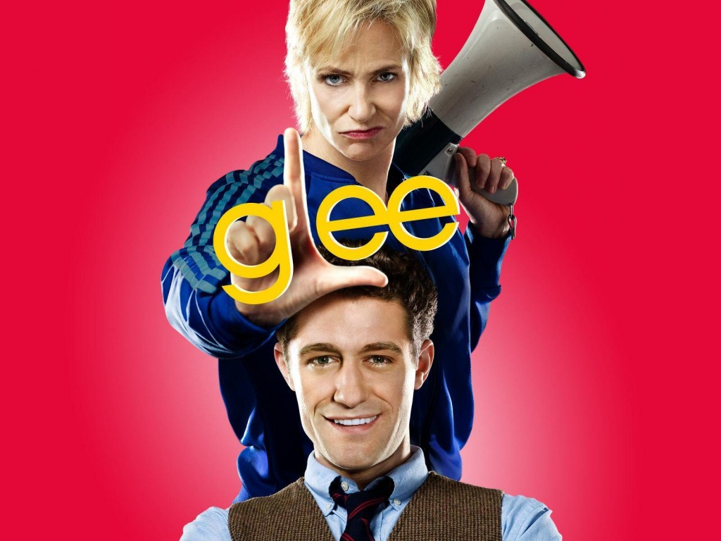 wallpaper-glee-serie-1