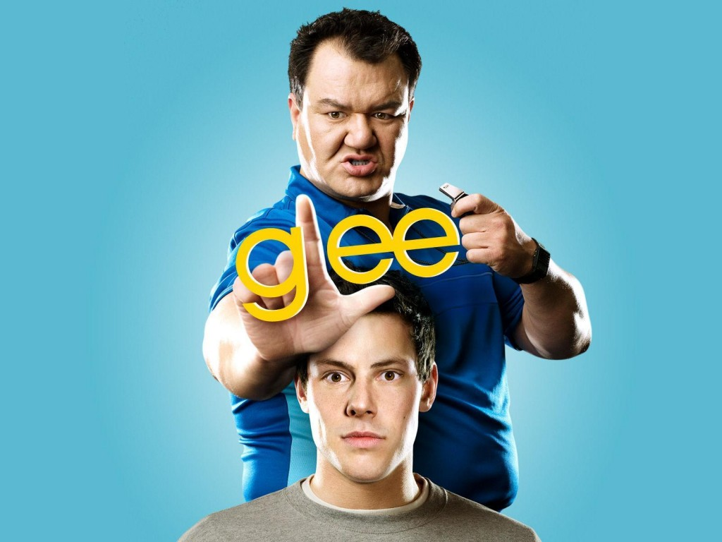 wallpaper-glee-serie-2