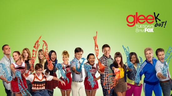 wallpaper-glee-serie-fond-ecran-1