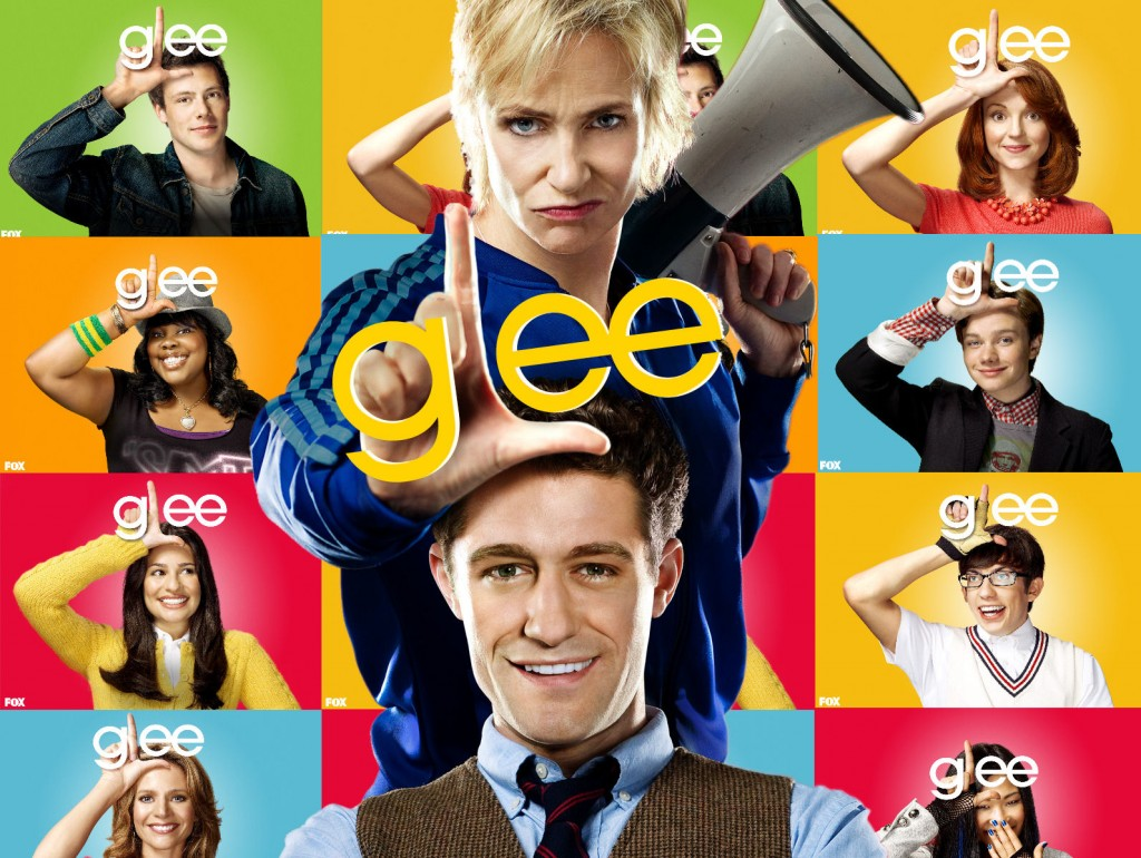 wallpaper-glee-serie-fond-ecran