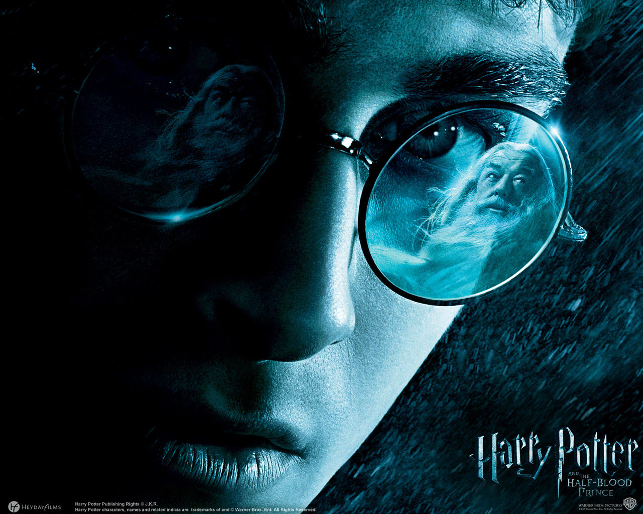 wallpaper-harry-potter-relique-mort-film-fond-ecran-1