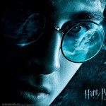 wallpaper-harry-potter-relique-mort-film-fond-ecran-11