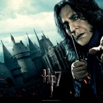 wallpaper-harry-potter-relique-mort-film-fond-ecran-3