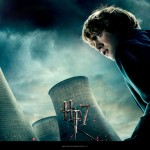 wallpaper-harry-potter-relique-mort-film-fond-ecran-4