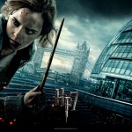 wallpaper-harry-potter-relique-mort-film-fond-ecran-5