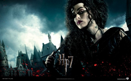 wallpaper-harry-potter-relique-mort-film-fond-ecran-6