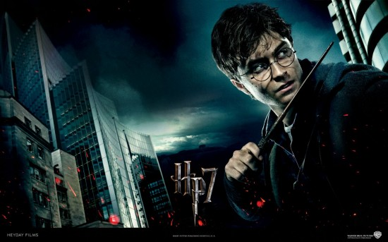 wallpaper-harry-potter-relique-mort-film-fond-ecran-7