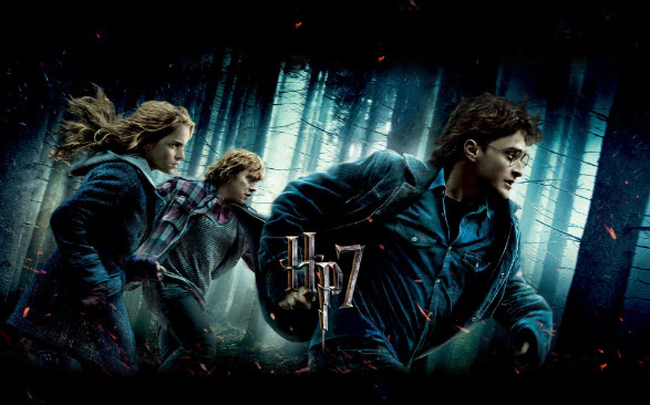 wallpaper-harry-potter-relique-mort-theme-windows-7