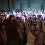 emerson-college-lipdub-video-2