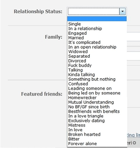 relation-amoureuse-statut-facebook
