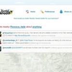 twitter-follower-geolocalisation