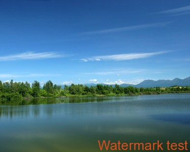 watermark-wordpress-plugin