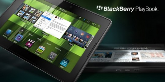 blackberry-playbook