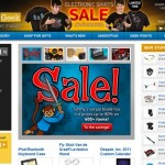 thinkgeek-magasin-en-ligne-geek