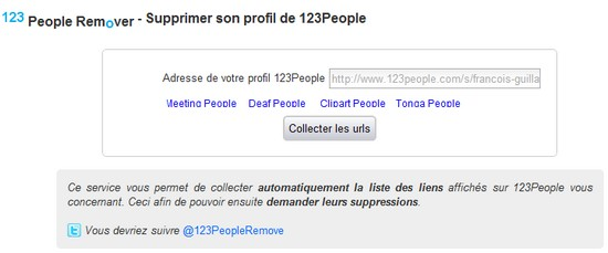 123people-supprimer-compte