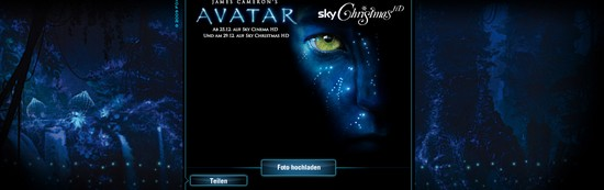 avatar-photoshop-tutoriel
