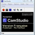 camstudio-tutoriel-video-capture-ecran