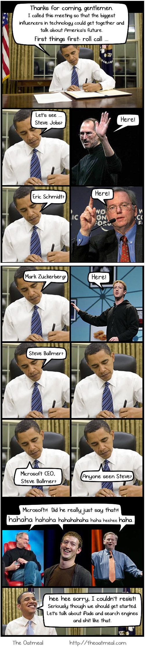meeting-obama-jobs-zuckerberg-sillicon-valley