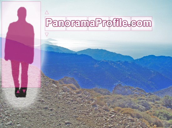 panorama-profile-facebook1