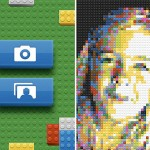 legophoto-application-iphone-ipad
