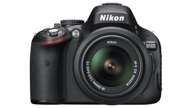 nikon-d5100-appareil-photo-reflex-1