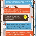 astuces-twitter