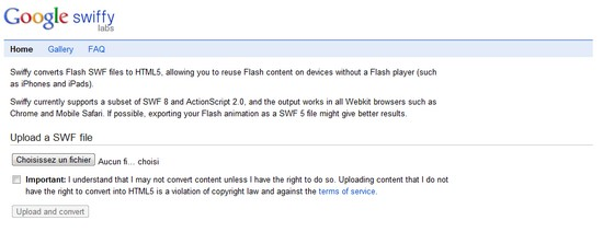 google-swiffy-flash-html5-swf