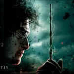harry-potter-relique-de-la-mort-partie-2