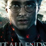 wallpaper-harry-potter-relique-de-la-mort-partie-2-1