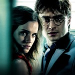 wallpaper-harry-potter-relique-de-la-mort-partie-2-2