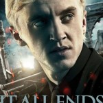 wallpaper-harry-potter-relique-de-la-mort-partie-2-malfoy