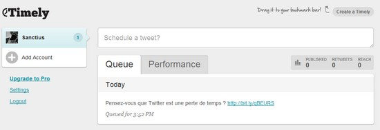 timely-twitter-planificateur