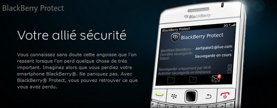 blackberry-protect-application