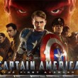 captain-america-windows-7-wallpaper-1