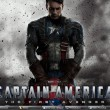 captain-america-windows-7-wallpaper-4