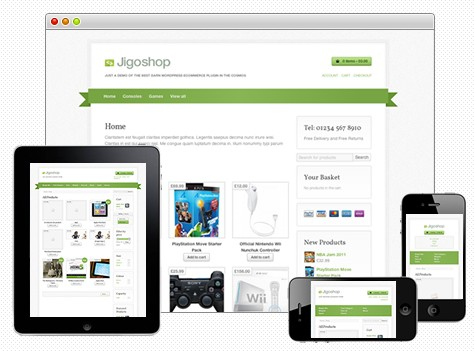 wp-wordpress-ecommerce-plugins