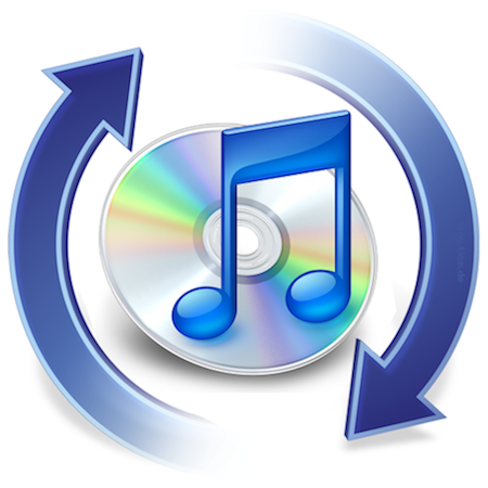 10 alternatives à Itunes pour votre Ipod