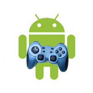 Telecharger Candy Crush Pour Tablette Android Android App Download