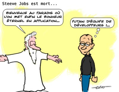 steve-jobs-caricature-3